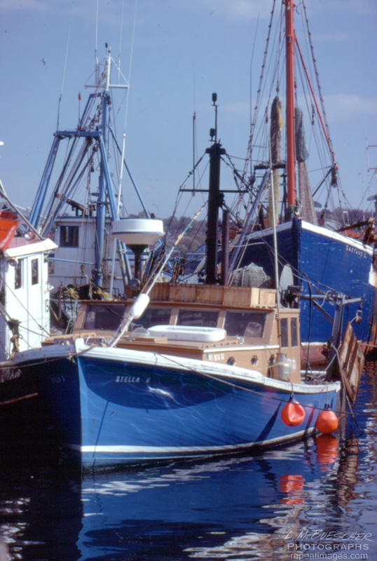 fishing boats 2 355