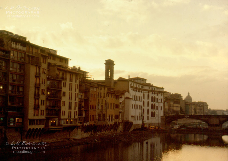 folden florence watermarked